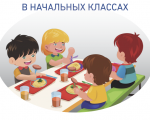 Плакат_по_горячему_питаниюМИНПРОСВЕЩЕНИЯ_1.png