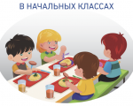 Плакат_по_горячему_питаниюМИНПРОСВЕЩЕНИЯ_2.png