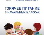 Плакат_по_горячему_питаниюМИНПРОСВЕЩЕНИЯ_3.png